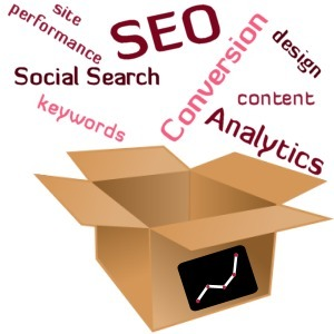 SEO India Company, SEO Company India #1 SEO Company India | House Cleaning | Scoop.it
