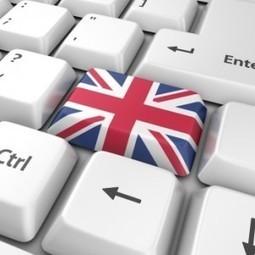 Freelance all'estero: risorse e indicazioni per fuggire dall'Italia | Social media culture | Scoop.it