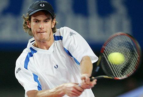 Nuova dieta per Murray - Ubi Tennis | FreeGlutenPoint | Scoop.it