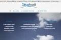 Cloudwatt mise sur l'Open Source pour son Cloud | Actualité du Cloud | Scoop.it