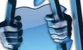 Le jailbreak iOS 5 déjà possible | Smartphones&tablette infos | Scoop.it
