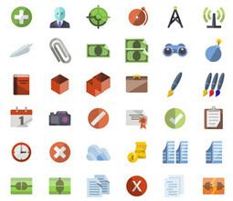 Web Design & Development News: Collective #64 | Codrops | Axxcom | Scoop.it