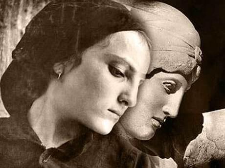 Κι οι ποιητὲς τι χρειάζονται σ᾿ έναν μικρόψυχο καιρό; Νέοι της Σιδώνος, 400 μ.Χ. | Τα μήλα των Εσπερίδων | Scoop.it