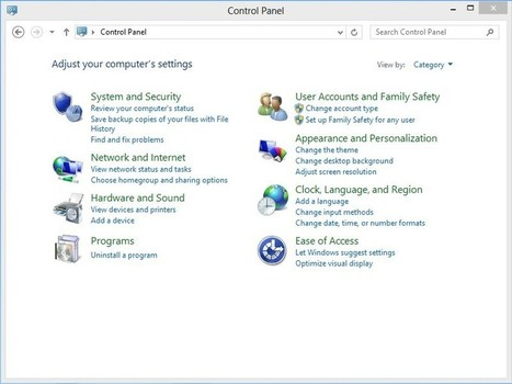 How to Remove Roll Around Completely From Computer   PC Spyware Killer   how to remove pc virus   Scoop.it