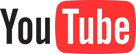 Youtube vuelve a derrotar a Viacom en la batalla por los mil ... | Viacom | Scoop.it