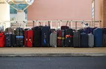 Ways to Avoid Baggage Fees | Your #1 Source For Luggage Covers | Articles !!! | Scoop.it