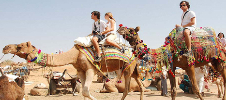 Tour packages in india | Oxford India Tours | Scoop.it
