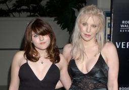 Courtney's Love-lorn amid Cobain salute | Vloasis sex corner | Scoop.it