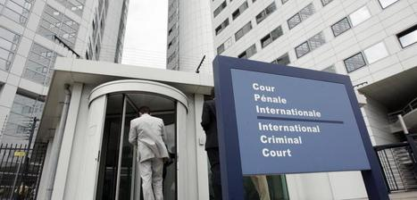 Burundi Promised More Countries Would Withdraw from the ICC. Now South Africa Has. | Glopol Power and Sovereignty | Scoop.it