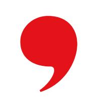 Monoprix arbore son nouveau logo depuis le 20 m - Monoprix nouveau logo ...