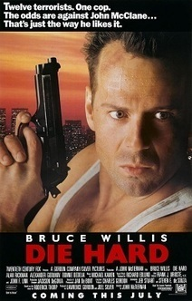 Zor Ölüm 1 – Die Hard 1 720p Türkçe Dublaj HD izle | Sadece HD ve IMDB 7.0 Üzeri Filmler | 1080p 720p Film İzle | Scoop.it