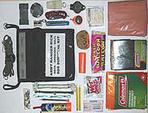 survival_kit_tips from survivaloutdoorskills | Tactical Survival Gear in Alpharetta | Scoop.it