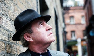 Can John Banville resuscitate Philip Marlowe? | The Irish Literary Times | Scoop.it