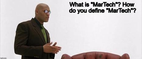 Your Must-Read MarTech Digest™, forWednesday, 7/27/16 #MarTech #DigitalMarketing | TSTS Trade Show Technology Summit | Scoop.it