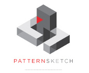 PatternSketch - HTML5/JavaScript Drum Machine and Sequencer | Piano Apps | Scoop.it