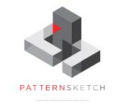 PatternSketch - HTML5/JavaScript Drum Machine and Sequencer | lucas brown | Scoop.it