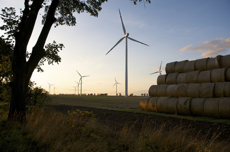 Restrictive new law will harm Poland's wind industry, advocates say | Sustain Our Earth | Scoop.it