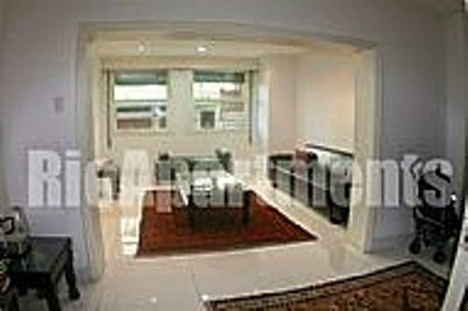 Avail Good Returns from #Real_Estate #Properties in Rio de Janeiro<br/>&hellip; | Rio de Janeiro Apartment, | Scoop.it
