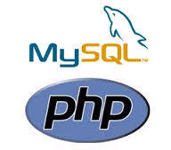 Make Your Website Effective With MMF PHP Developers | Business | Scoop.it