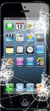Have Your Precious iPhone Repaired Effectively | The Mobile Spa | Scoop.it