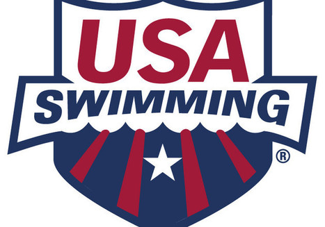 Tucker Smith Added to USA Swimming Banned For Life List | Swim News Round Up | Scoop.it