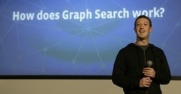 Facebook Graph Search: Social Search Or Interest Network?   Social Media and your Brand   Scoop.it