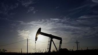 Proposed oil well fracking regulations released | Sustainability Science | Scoop.it