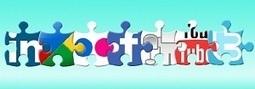 5 Tips To Get Started In Social Media | BTMS | Home Builder Social Media | Scoop.it