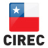 Renewables Chile