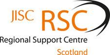 JISC RSC Scotland LOL: Digital Literacies for Digital Learning | Digital Literacy - Education | Scoop.it