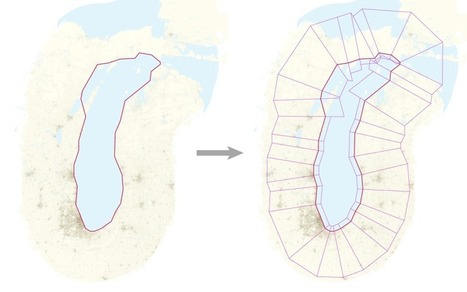 A Matter of Perspective   somethingaboutmaps   GeoWeb OpenSource   Scoop.it