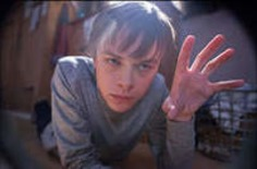 'Chronicle' the No. 1 movie after a big viral push - Chicago Sun-Times | Machinimania | Scoop.it
