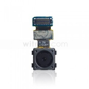 OEM Rear Facing Camera Replacement Parts for Samsung Galaxy Note 3 SM-N9005 - Witrigs.com | OEM Samsung Galaxy Note 3 repair parts | Scoop.it