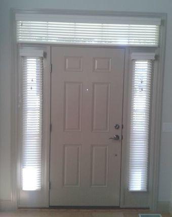 Window Treatment Ideas Scoop It
