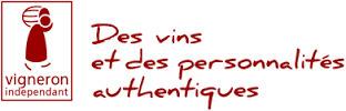 Seulement 10 000 bouteilles par mois en moyenne écoulées par le site marchand des Vignerons Indépendants | Verres de Contact | Scoop.it