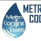 frpcoolingtwer | FRP Cooling Tower | Scoop.it