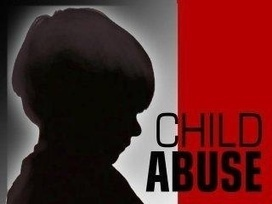 Massachusetts reports high child abuse, neglect rates - WCVB.com | Denizens of Zophos | Scoop.it