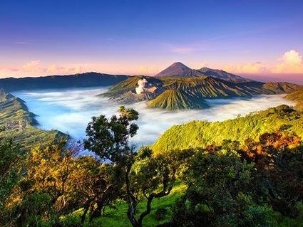 Surabaya Mount Bromo Tour Package | Surabaya Bromo Tour Ijen Malang Jogja Bali East Java | PAKET WISATA BROMO | Scoop.it