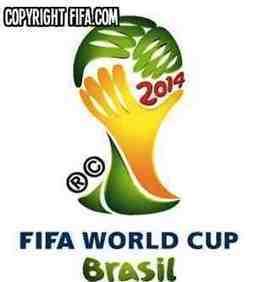 Jennifer Lopez won't sing World Cup song | English Teacher's Digest | Scoop.it