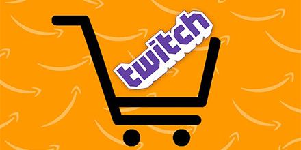 Avec Twitch, Amazon offre une alternative à Youtube dans le marché de la publicité vidéo | Le marché de la vidéo en ligne | Scoop.it