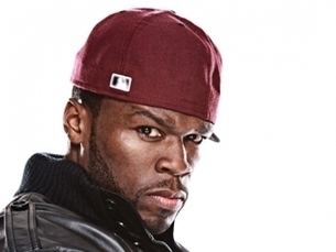 50 Cent Reveals G-Unit Album Later This Year | Hip Hop Business Moves of Today | Scoop.it