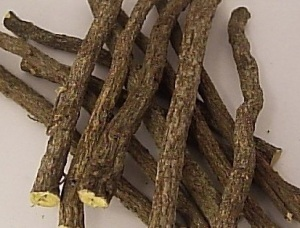 Liquorice components may help with Brain Health | Herbs & Spices | Scoop.it