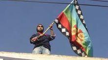 Portal noticiasnet.com.ar   Protesta mapuche contra Chevron   Scoop.it