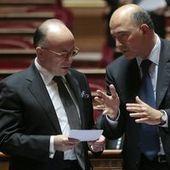 Le déficit public en 2013 sera strictement maintenu | actualité politique | Scoop.it