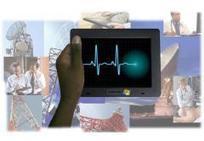 CAMEROUN • La tablette qui sauvera des milliers de vies | ayda bm | Scoop.it
