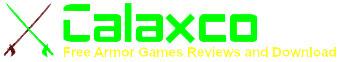 Armor Games Online Reviews | calaxco | Scoop.it
