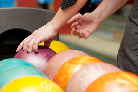 East Modesto Urgent Care Warns about Tendonitis Affecting Bowlers | USHealthWorks ModestoII | Scoop.it