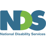 NDIS Provider Readiness Forum 2016 Round One – registrations now open - National Disability Services | Get Ready for Study and Work with NDCO | Scoop.it