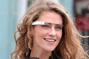 Les Google Glass ne pourront pas afficher de publicité   MLD Publicité   Scoop.it