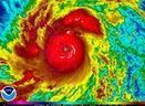 Super typhoon makes landfall in the Philippines - USA TODAY | Super typhoon | Scoop.it